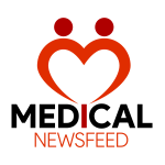 Medical Newsfeed